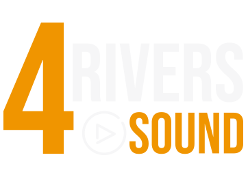 4 Rivers Sound